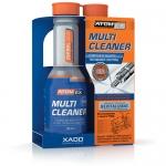 AtomEx Multi Cleaner (Diesel)-