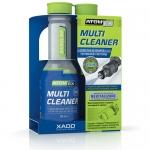 AtomEx Multi Cleaner (Gasoline)-