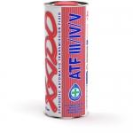 XADO Atomic Oil ATF III/IV/V  -