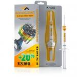 EX 120 (Revitalizant) – Diesel-