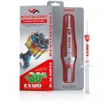 EX 120 (Revitalizant) – Gas & CNG-