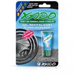 Gel-Revitalizant for Power Steering